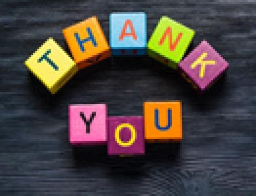 Köszönöm, hogy az Excelneked követője vagy! :)