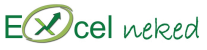 Excelneked.hu Logo