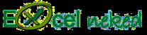 Excelneked.hu Logo