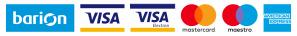 Tájékoztató a biztonságos online fizetésről