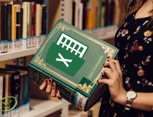 Hogyan ne tanuld meg az összes Excel funkciót